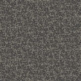Albany Mayim Texture Black / Silver Wallpaper - Product code: 97963