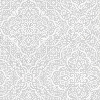 Image of Prestigious Wallpapers Imara Porcelain, 1618/047