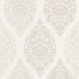 Prestigious Loriana Chalk Wallpaper