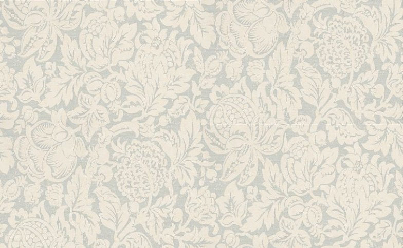 Image of Zoffany Wallpapers Beauchamp , 311325