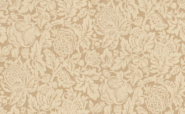 Image of Zoffany Wallpapers Beauchamp , 311321