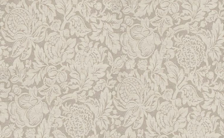 Image of Zoffany Wallpapers Beauchamp , 311322