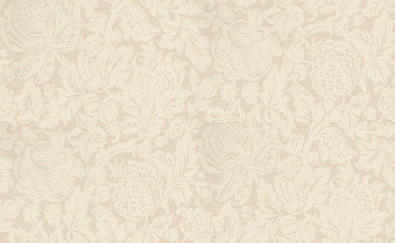 Image of Zoffany Wallpapers Beauchamp , 311323