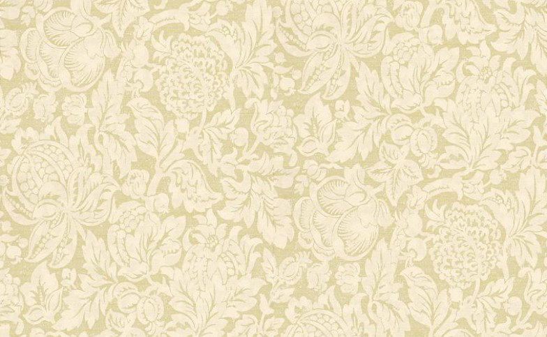 Image of Zoffany Wallpapers Beauchamp , 311324