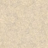 Linwood Lost Cream / Grey Wallpaper
