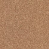 Albany Satin Charm Burnt Orange Wallpaper