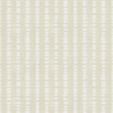Scion Kali  Ivory Wallpaper - Product code: 110864