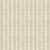Scion Kali Stone Wallpaper - Product code: 110865