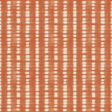 Scion Kali Chilli  Wallpaper - Product code: 110869