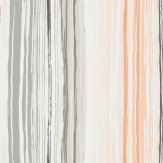 Scion Zing Pebble Wallpaper - Product code: 110822