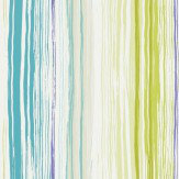 Scion Zing Moss Wallpaper - Product code: 110824