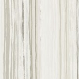 Scion Zing Graphite Wallpaper - Product code: 110825