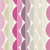 Scion Yoki  Berry  Wallpaper - Product code: 110829