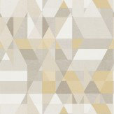 Scion Axis Pebble Wallpaper - Product code: 110835