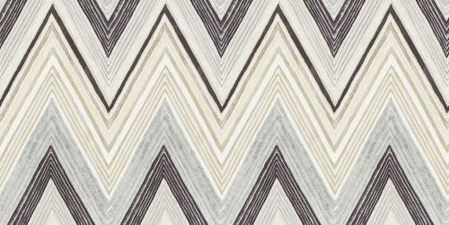 Scion Groove Pebble Wallpaper - Product code: 110850