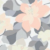 Scion Diva Pebble Wallpaper - Product code: 110862