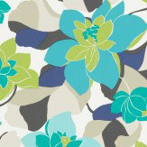 Scion Diva Acid Wallpaper - Product code: 110863