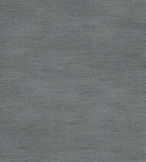 Anthology Peninsula Slate Wallpaper - Product code: 110813