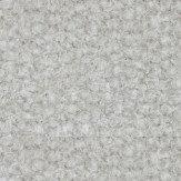 Anthology Marble  Rose Quartz Wallpaper - Product code: 110754