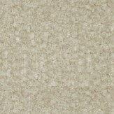 Anthology Marble Cardamon Wallpaper - Product code: 110757