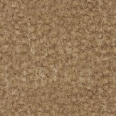 Anthology Marble Sulphur Wallpaper - Product code: 110758