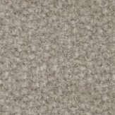 Anthology Marble Truffle Wallpaper - Product code: 110759