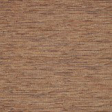 Anthology Seri Amber Wallpaper - Product code: 110767