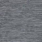 Anthology Seri Jet Wallpaper - Product code: 110769