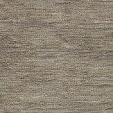 Anthology Seri Truffle Wallpaper - Product code: 110771