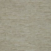 Anthology Seri Raffia Wallpaper - Product code: 110772