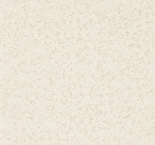 Anthology Coral Parchment Wallpaper Main Image