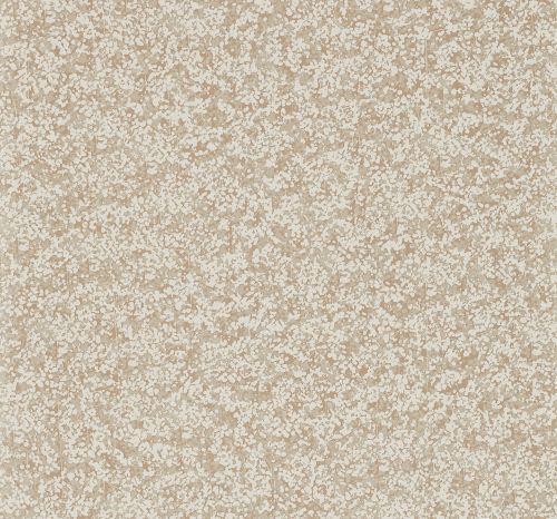 Anthology Coral Salphur Sulphur Wallpaper - Product code: 110765
