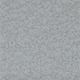 Anthology Coral Rose Quartz Wallpaper - Product code: 110766