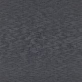 Anthology Twine Jet Black / Grey Wallpaper - Product code: 110799