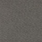 Anthology Twine Truffle Truffle / Silver Wallpaper - Product code: 110800