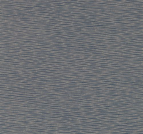 Anthology Twine Midnight Wallpaper - Product code: 110801
