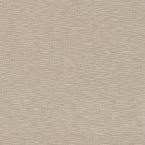 Anthology Twine Sand Wallpaper - Product code: 110802