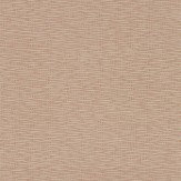 Anthology Twine Amber  Wallpaper - Product code: 110804