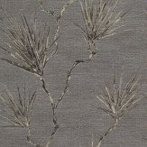 Anthology Peninsula Palm Truffle Wallpaper - Product code: 110817