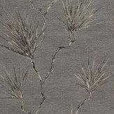 Anthology Peninsula Palm Truffle Wallpaper