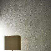 Anthology Shore Hemp Wallpaper - Product code: 110816