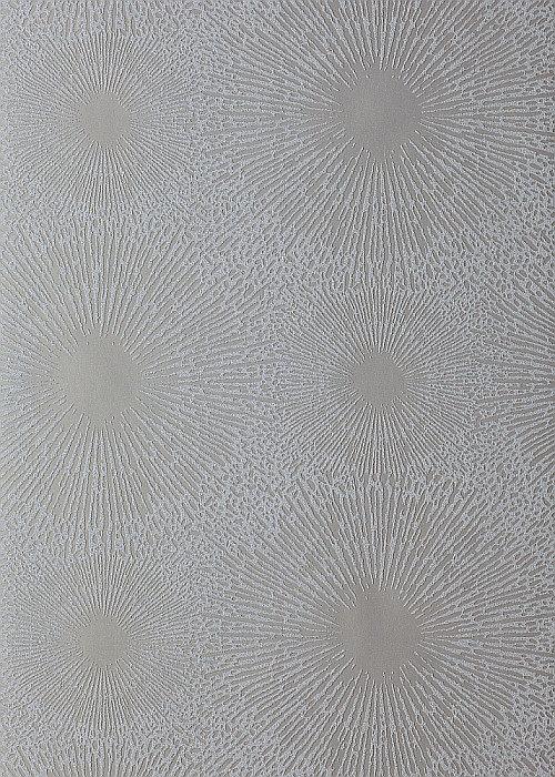 Shore Rose Quartz Wallpaper - by Anthology