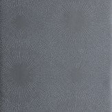 Anthology Shore Steel Wallpaper - Product code: 110793