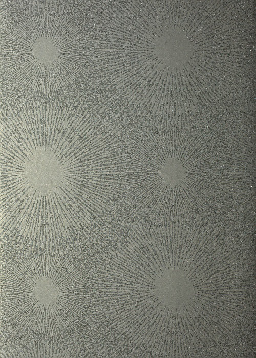 Anthology Shore Raffia Wallpaper - Product code: 110796