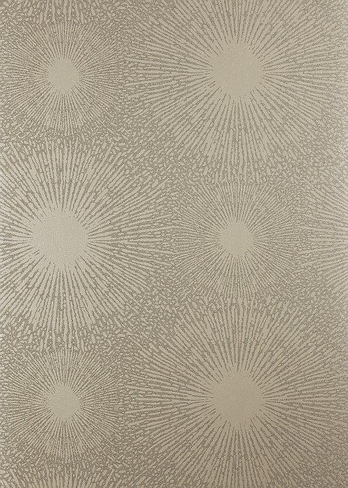 Shore Sulphur Wallpaper - by Anthology