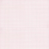 Galerie Tiny Tots Baby Pink Wallpaper - Product code: G45105
