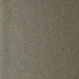 Anthology Foxy Graphite Wallpaper - Product code: 110742