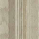 Anthology Stucco Sandstone Wallpaper - Product code: 110747