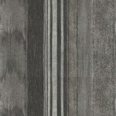 Anthology Stucco Graphite Wallpaper - Product code: 110749