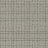 Anthology Smalti Graphite Wallpaper - Product code: 110716